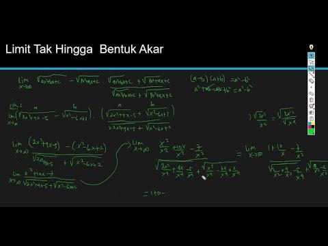 limit-tak-hingga-bentuk-akar-(12-ipa)