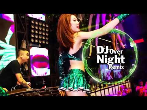 NONstop La La La Remix  🎶Nhạc Sàn Châu Âu Cực Mạnh 🎹 What Do You Me