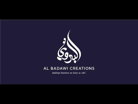 Abu Dhabi F1 Anniversary Event 2016 - Al Badawi Creations