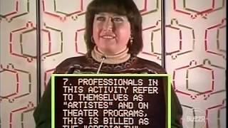 Double Dare - January 18, 1977