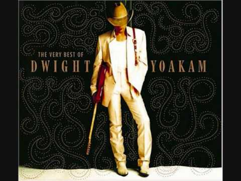 dwight yoakam little ways.wmv