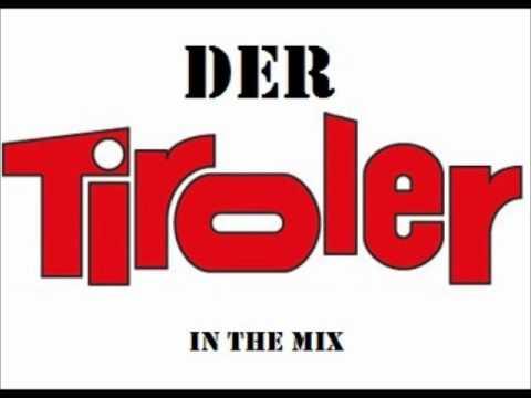 I Sing ein liad fur Der Tiroler