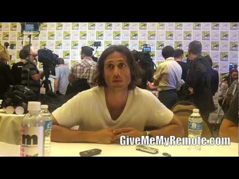 GLEE at Comic-Con: Brad Falchuk Teases Season 4