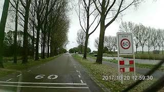 Zevenhoven - Uithoorn