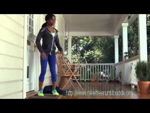 Billige Nike Free Run Tilbud Run Sko Dame | Nike Free Run Sko-www.nikefreeruntilbuddk.org