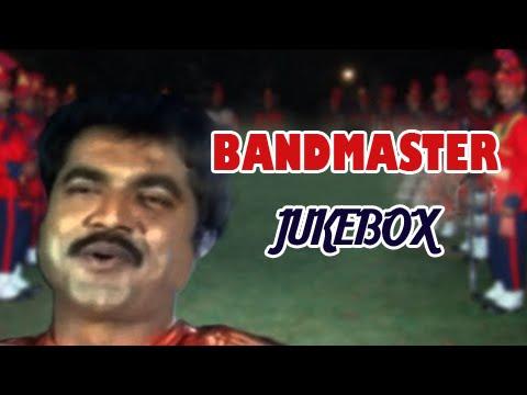 Band Master Movie Songs Collection - Sarathkumar - Deva Hits - Super Hit Songs Jukebox