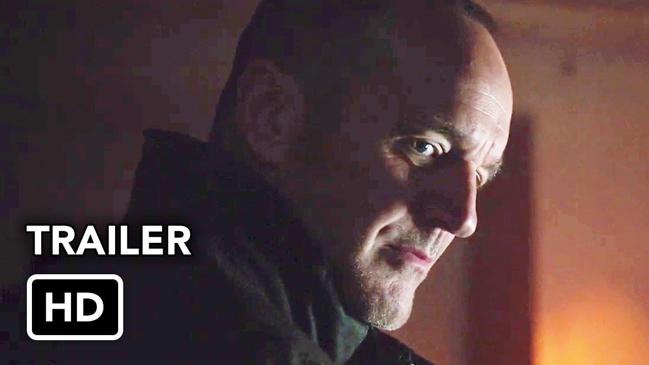 Download Marvel's Agents of SHIELD Season 6 Trailer (HD)