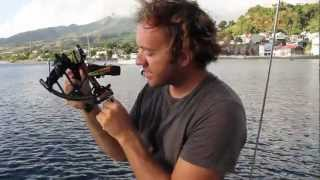 Getting Started in Celestial Navigation (The Marine Sextant)