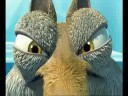 ICE AGE 2 - SQUIRREL CAMEO PROMO