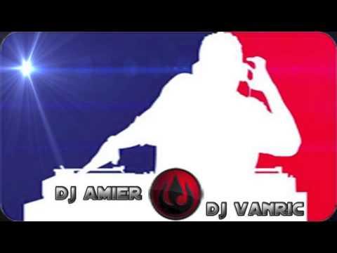 Manni Sandhu Mix (My time Album)