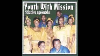 Youth With Mission - Kuhle Ke