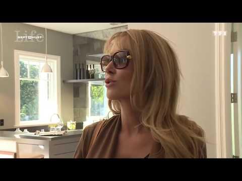 "Beverly Hills Real Estate - TF1- 7 a 8- ""La conquete de Beverly Hills"""