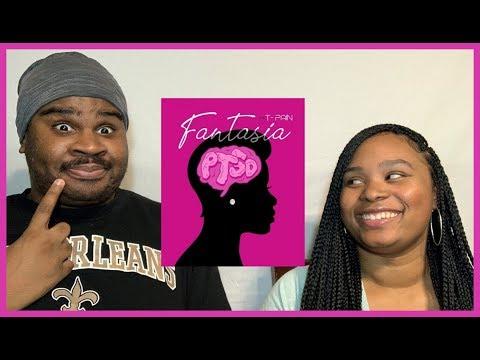 fantasia---ptsd-ft-t-pain---reaction-(this-is-a-fire-album-cut)