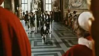 De S.R.E. Militiae Deiuratione Vota SS. Pio PP. VII