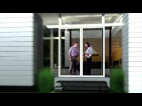 Nano House.m4v