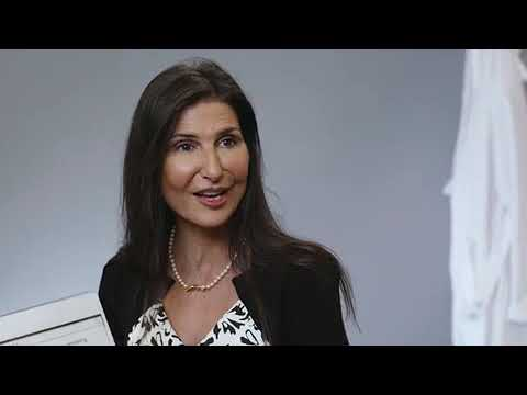Anna Petropoulos | What My Patients Say About Me!