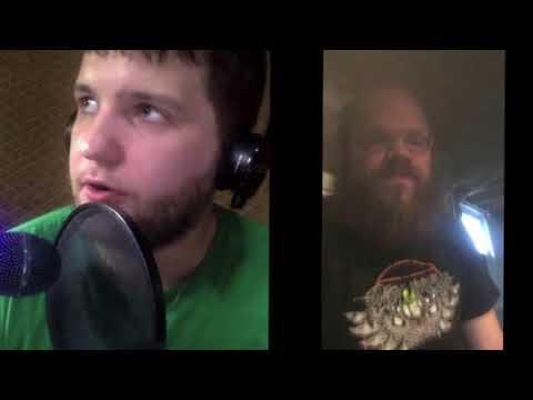 Podcast 037 Chris Latta Spirit Division
