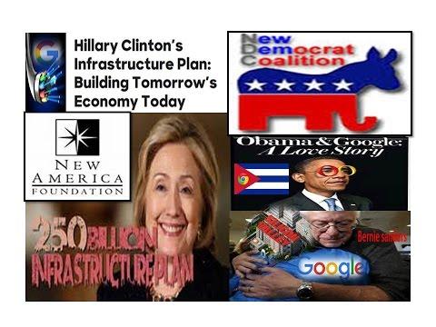 DemExit, Bernie or Bust, Eric Shmidt, Debbie Wasserman Schultz, New Democrat Coalition