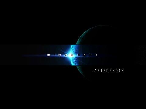 World Beyond  AFTERSHOCK  Rock Trailer Music