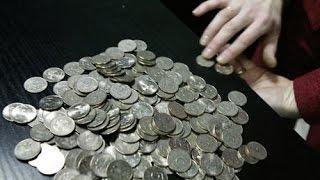 заработать деньги в домашних условиях