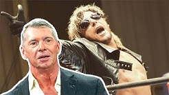 How Every All In Wrestler Is Perceived By Vince McMahon