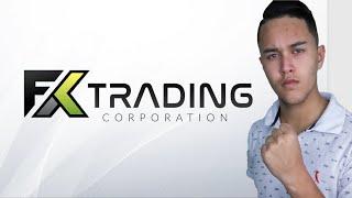 Como e onde investir o seu dinheiro ??? - FX TRADING 400%