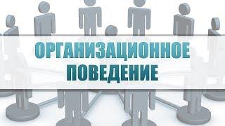 видео § 4. Организационное планирование