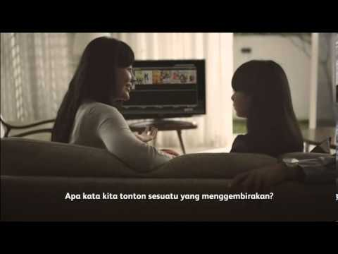 how to watch astro on demand online