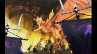Dragon Blade: Wrath of Fire - Bargain Bin Series : Episode 8