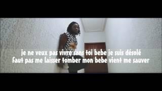 Mr Leo  C39;est Faux Lyrics By Alex Design