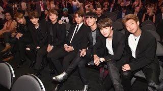 [ jungkook bts ] 170521 Billboard Music Awards 2017 - Bangtan boys MP3