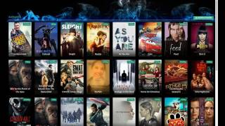 How to download a movie in Just 3 minutes!!!!!!