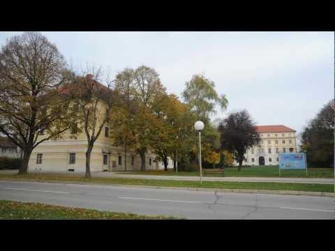 Ludbreg je centar svijeta - 2013 - grad Ludbreg prezentacija - dan grada 19.03.2013. (Full HD)