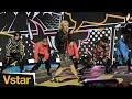 WOODZ 우즈. 조승연 - BUMP BUMP LIVE 'WOOPS!' Showcase