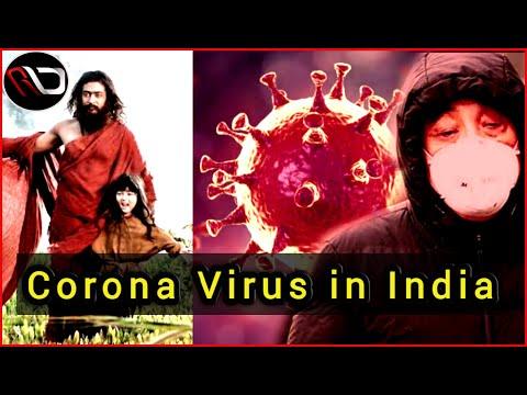 #Coronavirus | China Novel Coronavirus In India | Explained | Tamil