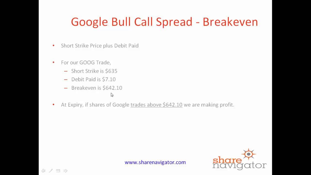 High probability trading strategies book pdf