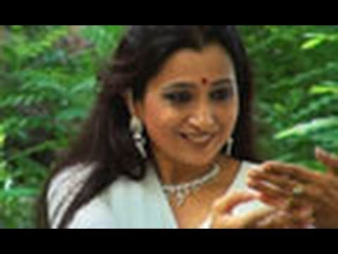 Learn Kathak with Pali Chandra, English 023 & Hindi 021, Bihari ko apne
