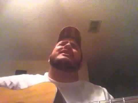 I Will Wait chords by Jason Upton - Worship Chords