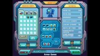 Epic Boss Fighter 2  (Insane)