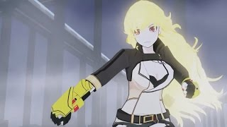 Repeat youtube video 02: Die - RWBY Volume 2 Soundtrack (By Jeff Williams & Casey Lee Williams)