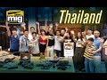 Thailand Trip Special Video