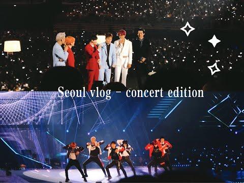 엑소-콘서트-vlog-|-跟我去看exo五巡演唱会吧-|-come-with-me-to-exoplanet-#5-exploration-in-seoul-190721-|-un-village