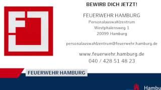Baixar Feuerwehr Hamburg - Brandmeister - Radio Energy Werbespot
