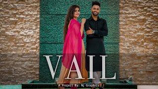 Download lagu VAIL | Mankirt Aulakh | Bhavya Mehta Ft. Vaishnavi Rana