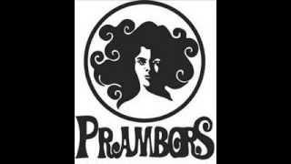 Prambors Band - Wajah Wajah (+ lirik)