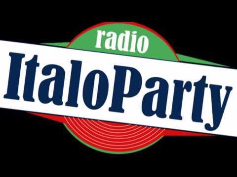 Italo Party Chart -  Propozycje do 11 Notowania Top Chart