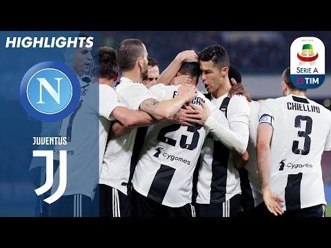 Juventus Ac Milan Where To Watch