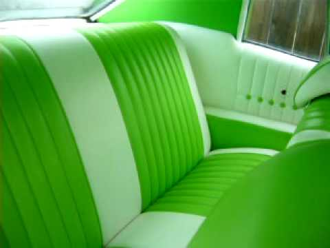 1971 monte carlo candy paint lime inty and 3p wheels youtube. Black Bedroom Furniture Sets. Home Design Ideas