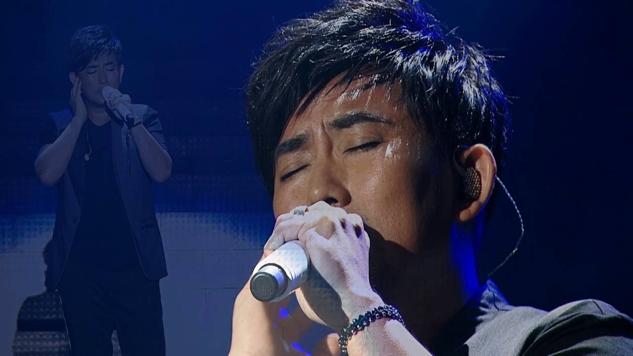[FULL] LEE SEUNG CHUL's 30th.Anniversary Concert - YouTube