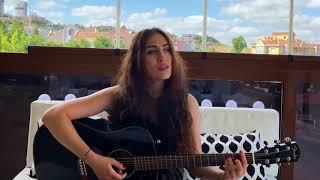 Elif Türkyılmaz - Su Misali Resimi